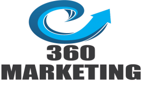 360 Marketing